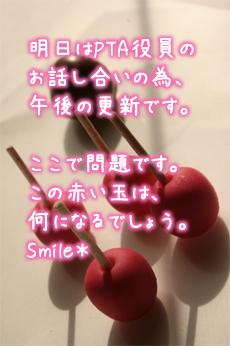 16_20090519162028.jpg