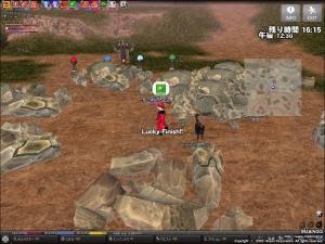 mabinogi_2008_12_12_010.jpg