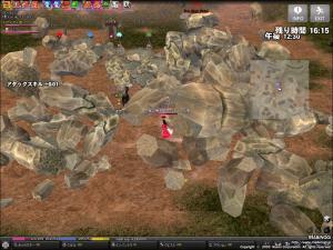 mabinogi_2008_12_12_011.jpg