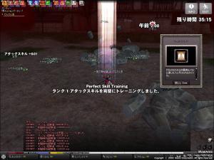 mabinogi_2008_12_21_002.jpg