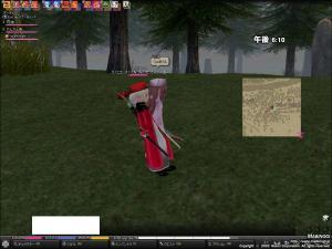 mabinogi_2008_12_22_004.jpg