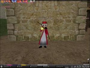 mabinogi_2008_12_26_001.jpg