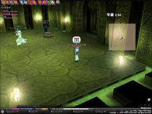 mabinogi_2009_01_10_016.jpg