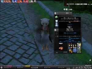 mabinogi_2009_03_08_001.jpg