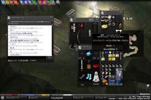 mabinogi_2009_03_16_001.jpg
