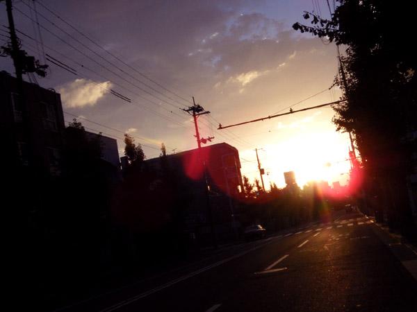 09-09/AM5:55