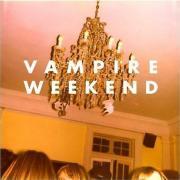 VampireWeekend1st