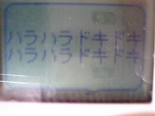 101113-1.jpg