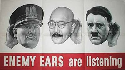 bizarre_propaganda_posters_03.jpg