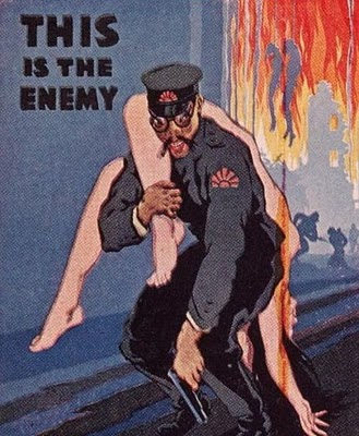 bizarre_propaganda_posters_07.jpg