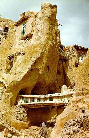 strange_village_in_afghanistan_12.jpg