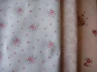 cloth512-3-s.jpg