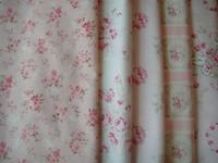 cloth512-5-s.jpg