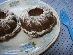donut-0126.jpg