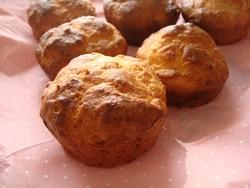 muffin-0130.jpg