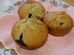 muffin-0201.jpg