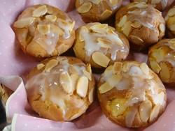 muffin-0202.jpg