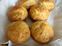 muffin-0708.jpg