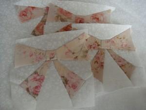ribbon-1.jpg
