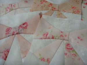 ribbon-p0808.jpg