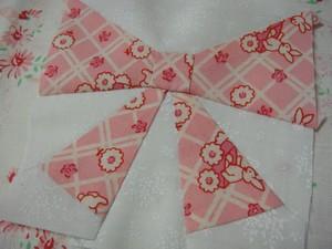 ribbon-pink.jpg