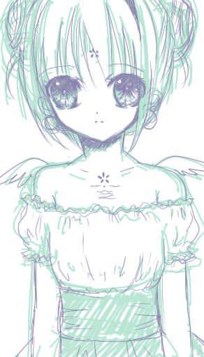 アンドロイド天使2