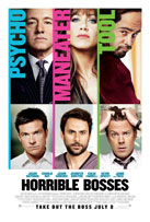 137_horriblebosses_poster.jpg
