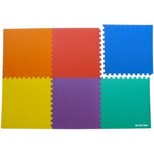 color mat