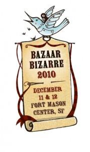 BBSFbanner2010-179x300.jpg