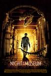 nightatthemuseum_poster3.jpg