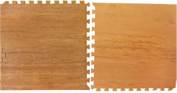 sportplus-wood-varies.jpg