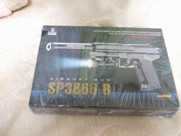 SP3866-B