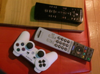 SANY0006_20090129120716.jpg