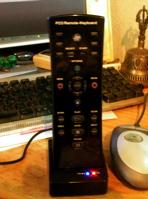 SANY0013_20090129120726.jpg
