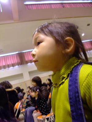 200902212.jpg