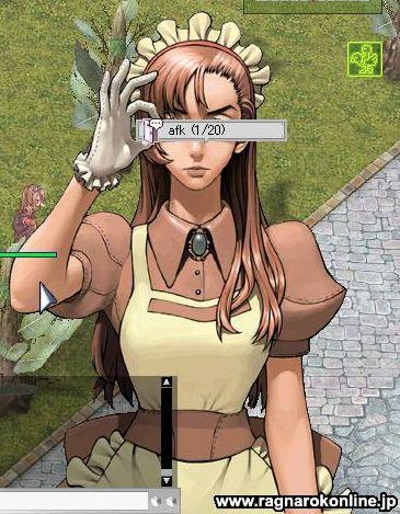 screenlisa131.jpg