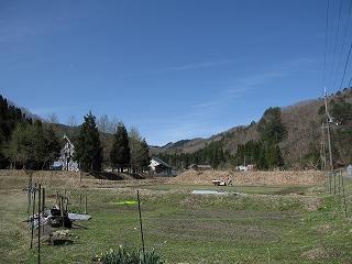 20090418生杉 038