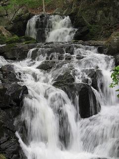 20090511滝川渓谷 011