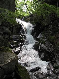 20090511滝川渓谷 053
