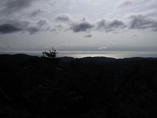 高萩・太平洋方面