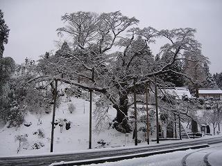 君田・松岩寺