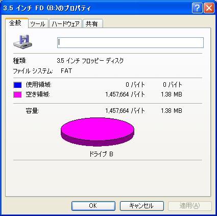 201003142.jpg