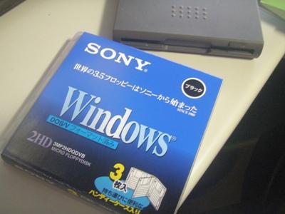 201003146.jpg