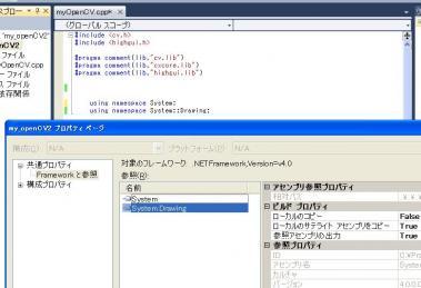 201005241.jpg