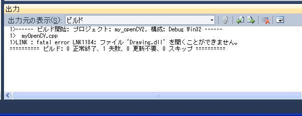 201005242.jpg