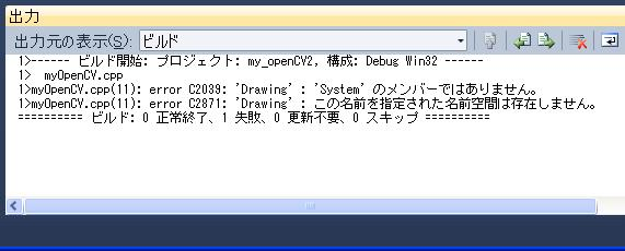 201005243.jpg