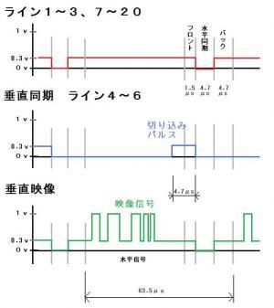 NTSC3.jpg