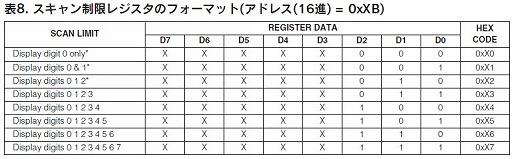 s-20100801_110105.jpg