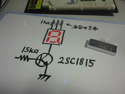 s-DSC_0420.jpg