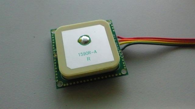 s-DSC_1092.jpg